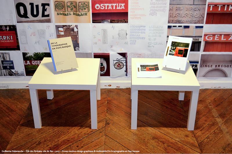 Mémoire et document de recherches