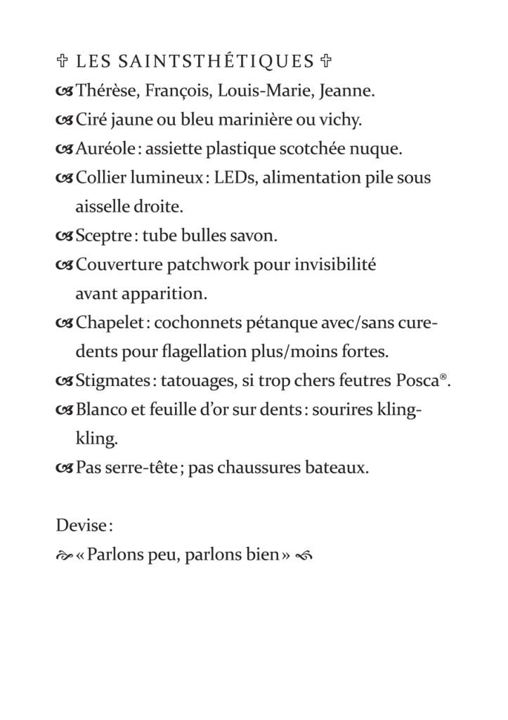 Textes Pascal_v3-2