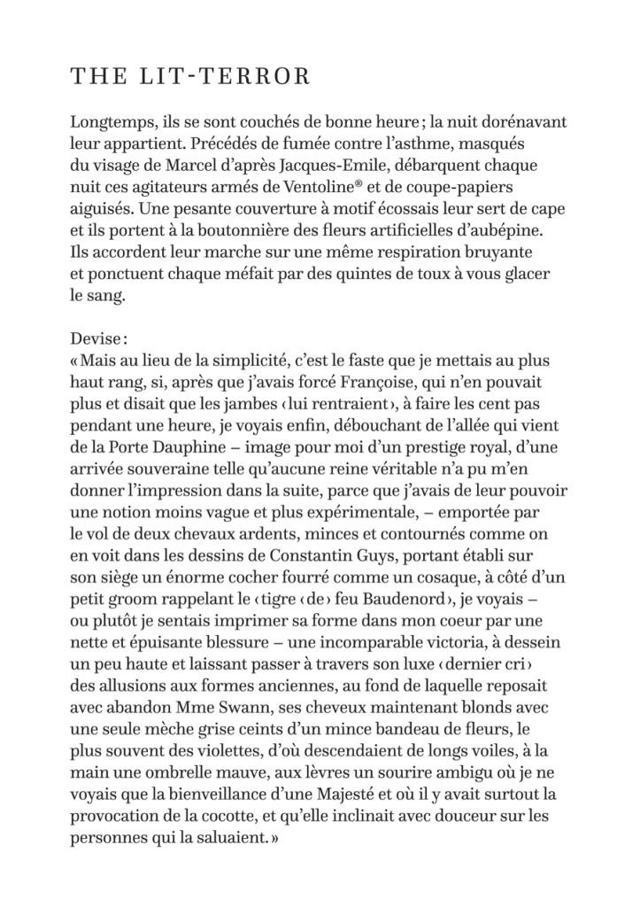 Textes Pascal_v3-3