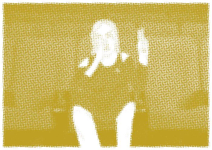 #15 : Ma semaine au cinéma, Garance Coquart-Pocztar