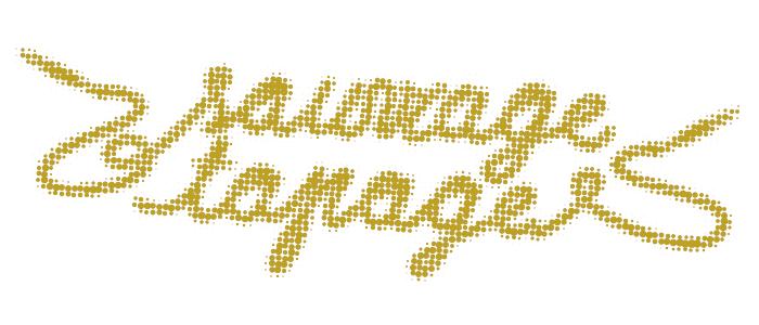 #19 : Sauvage Tapage