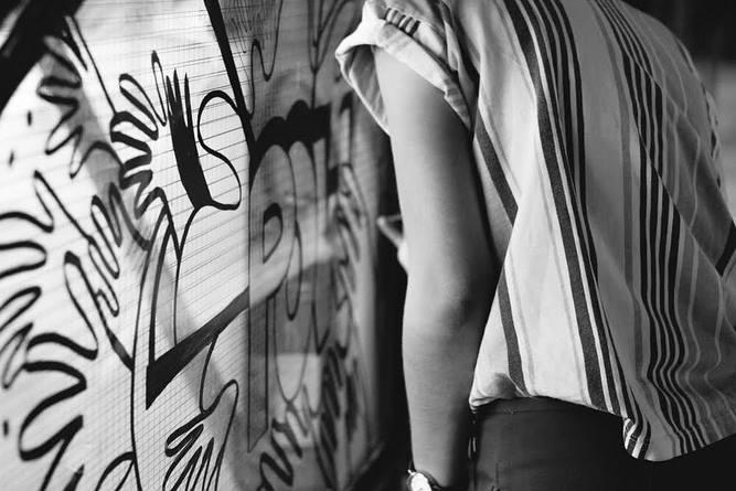 julie-olivier_pompidou_02