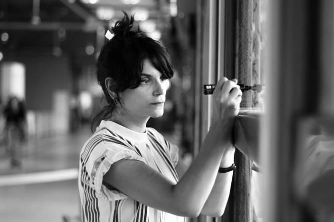 julie-olivier_pompidou_04